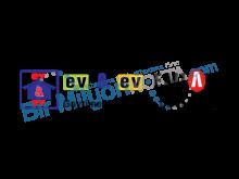 EV & EV EMLAK