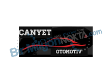 Canyet Otomotiv