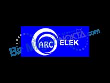 Arc Elek