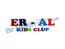 ER-AL KİDS CLUP