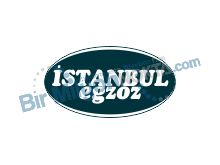 İstanbul Egzoz