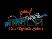 Mola Kahvaltı ve Cafe Salonu