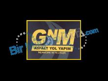 GNM ASFALT YOL YAPIM