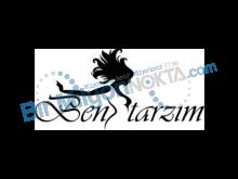 BEN TARZIM