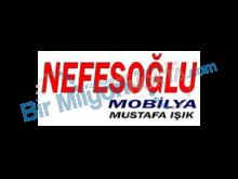 Nefesoğlu Mobilya