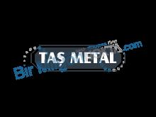 Taş Metal