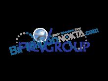 Prv Pozitif Risk Verileri San. ve Tic. Ltd. Şti.