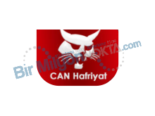 Can Hafriyat