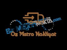 Mersin Öz Metro Nakliyat