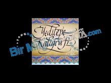 Yeditepe Kaligrafi
