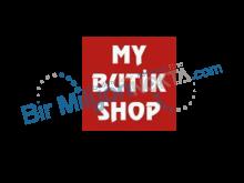 mybtkshop