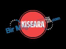 Kiseara