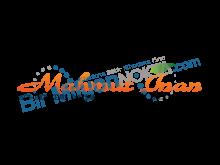 Mahmut İnan Çevre Danışmanlık Osgb Hizmetleri San.tic.ltd.şti