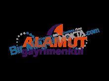 ALAMUT GAYRİMENKUL
