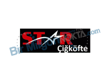 Star Samsat Çiğ Köftecisi