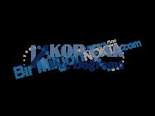 Kop-Çak Pvc Dograma Logosu