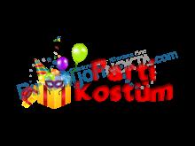partikostum_afuly_organizasyon