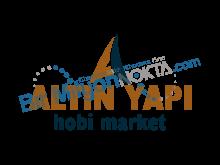 Altınyapı Hobi Market