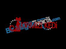 Kırmızı Kedi Pet Kuaför Pet Market