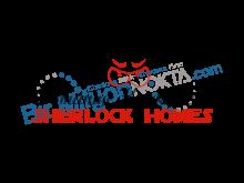 Osmaniye Korku Evi Sherlock Home's