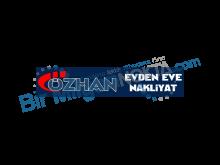 Özhan Nakliyat