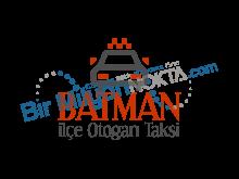 Batman İlçe Otogarı Taksi
