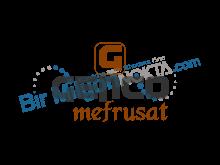 Genco Mefruşat(Derya Mefruşat)