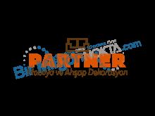 Partner Mobil ve Ahşap Dekorasyon