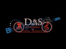 D&s Dans Akademi ve Sanat Merkezi