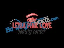 Leyla Pink Love beauty center