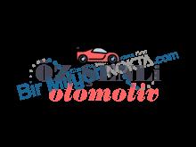 Öz Şenli Otomotiv