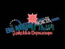 Livanur Çiçekçilik ve Organizasyon