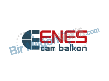 ENES CAM BALKON