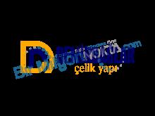 DEMİRBAĞLAR ÇELİK YAPI