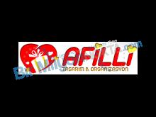 Afilli Tasarım organizasyon