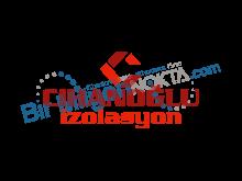 CİHANOĞLU İZOLASYON