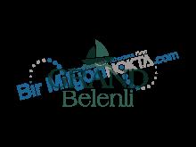 Grand Belenli