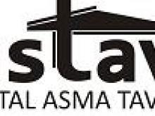 Astav Metal Asma Tavan