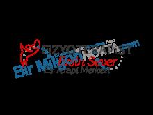 Fizyoterapist Ersin Sever Es FizyoTerapi Merkezi