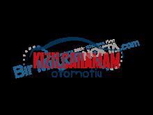 Kızılcahamam Otomotiv