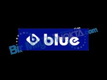 Blue Mutfak Banyo Mobilya Tasarımı