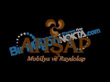 Ahşap Mobilya ve Raydolap