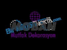 MOBAN MUTFAK DEKORASYON