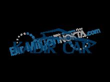Kadir Car
