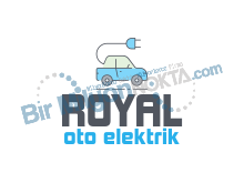 Royal Oto Elektrik