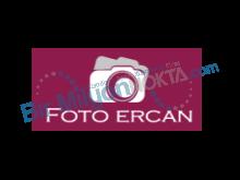 foto ercan dış mekan fotoğrafçısı
