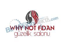 Why Not Fidan Güzellik Salonu