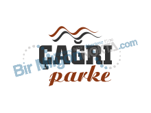 Çağrı Parke