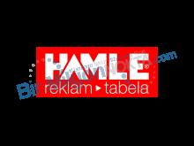 Hamle Reklam