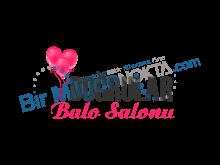 Doğrular Balo Salonu